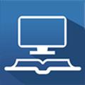 Icône Analyse & Expertise en bâtiment