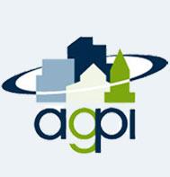 Logo AGPI