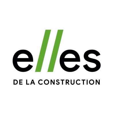 Logo Elles