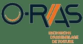O-RAS - CRT-CSA Group