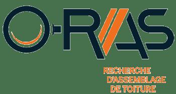 O-RAS - Recherche d'assemblage de toiture