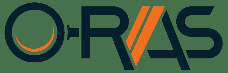 Logo O-RAS - Recherche d'assemblage de toiture